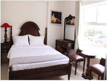Hotel - Hoang Le Hotel