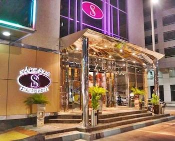 Hotel - Strand Hotel