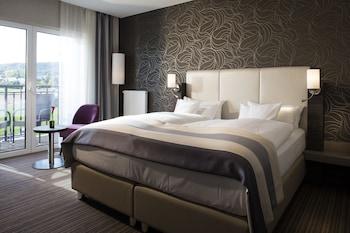 Hotel - Vital Hotel Frankfurt