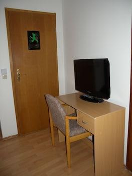 Hostel Goslar - Guestroom  - #0
