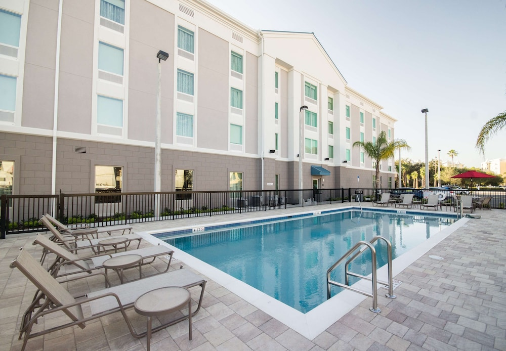 Orlando Hotels From 30 Cheap Hotels Lastminute Com