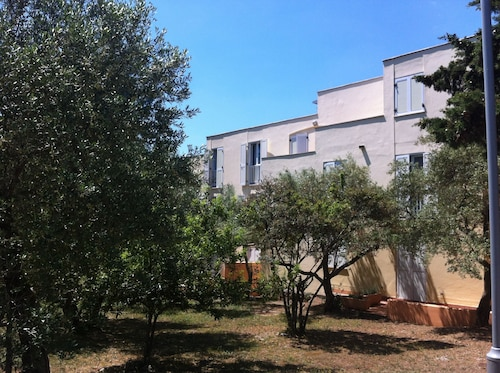 Villa Lovorka - Hotel Resort Drazica, Krk