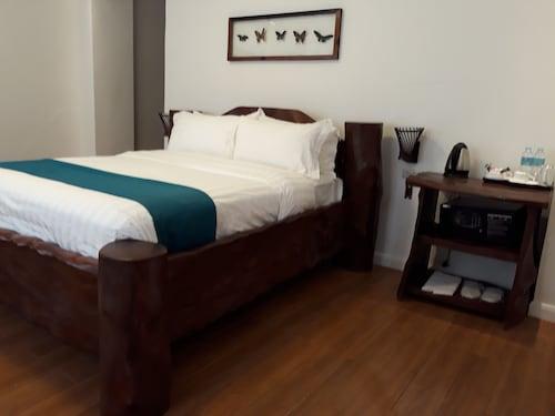 The Resort Bayview Hotel, El Nido