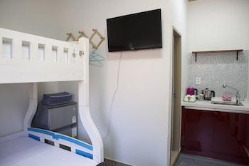 ナンメロ ゲストハウス