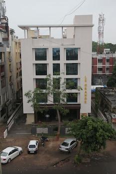 Le Grande Residency - Street View  - #0