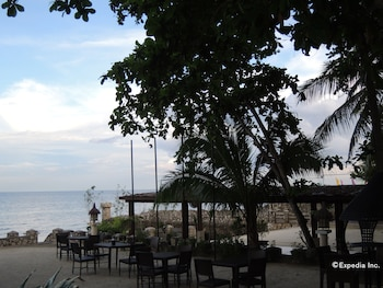 Elsalvador Beach Resort Cebu Exterior