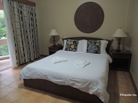 Elsalvador Beach Resort Cebu