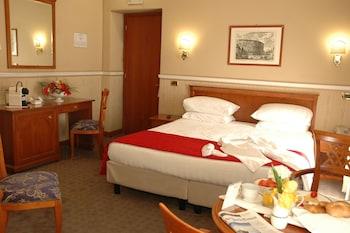 Hotel - Hotel Relais Patrizi