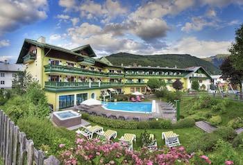 Hotel - Hotel Sommerhof