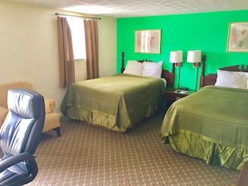 Traveler S Inn Motel