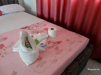 Punta del Sol Beach Resort - Guestroom  - #0