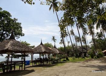 Hotel - Punta del Sol Beach Resort