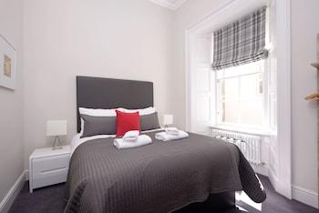 Hotel - Destiny Scotland - Q-Residence