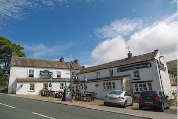 The Charles Bathurst Inn - Street View  - #0