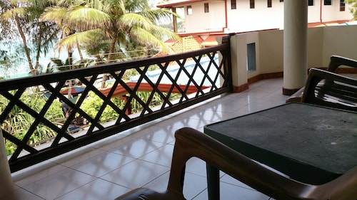 Gayana Hotel, Tangalle