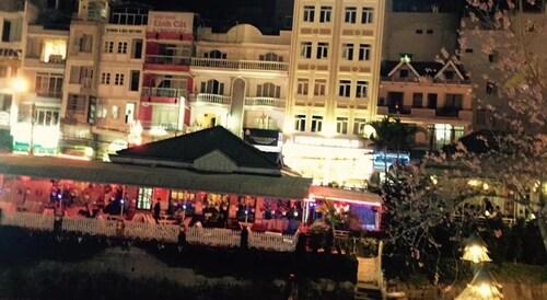 Tulip Hotel 2, Đà Lạt