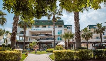 Hotel - L'ancora Beach Hotel - All Inclusive