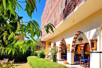 Hotel - Hotel Sheherazade