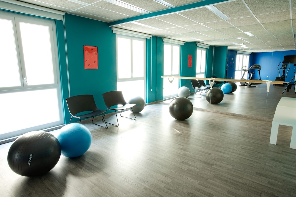 Health and Fitness 45 of 114