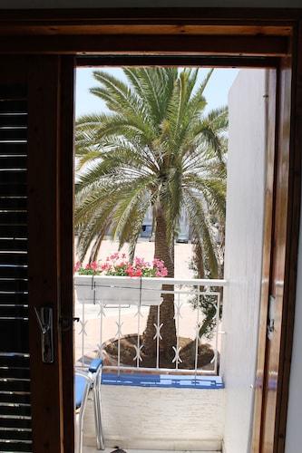 Hotel Sindibad, Agadir-Ida ou Tanane