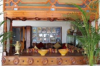 Hotel - Hotel Sindibad