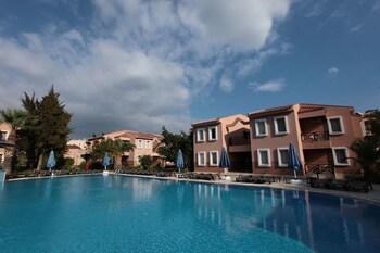 Club Yali Hotels & Resort - Al..