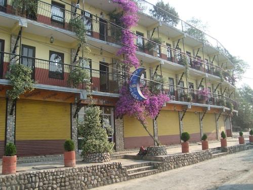 Eco Home, Bagmati