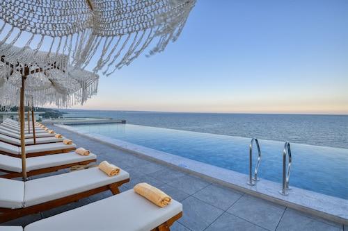 . Grifid Hotel Vistamar - Ultra All Inclusive