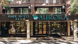 Aurora Park Hotel