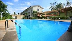 Subic Bay Peninsular Hotel