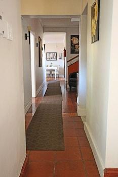 A&A ゲストハウス