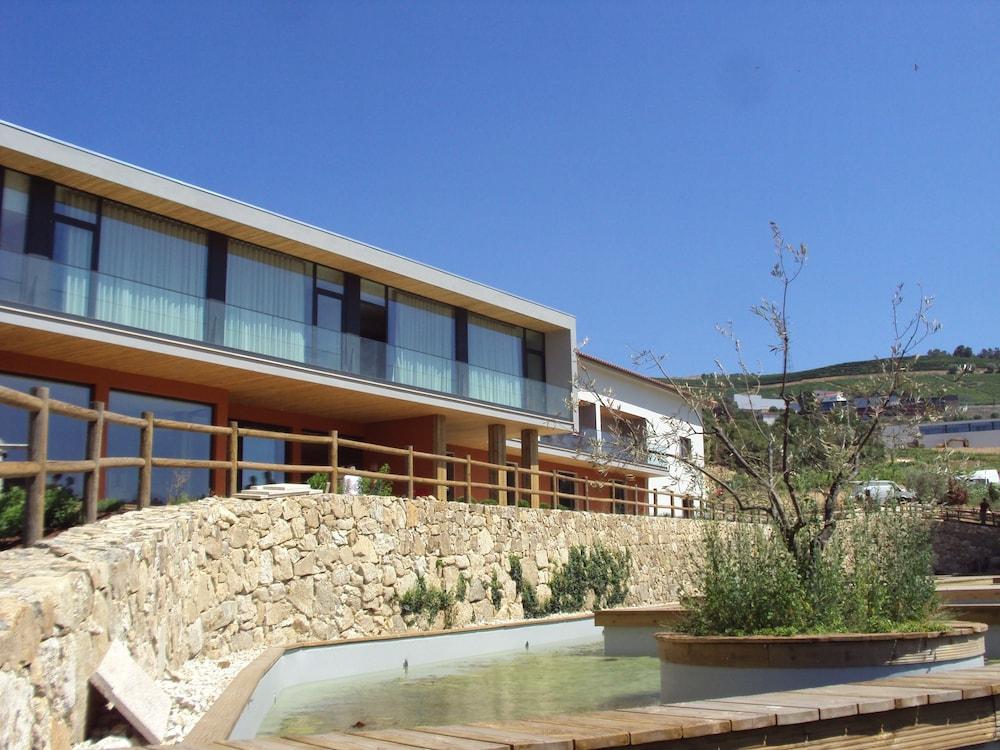 Douro Cister - Hotel Resort Rural & Spa,