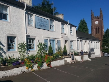 Hotel - The Inn at Kippen