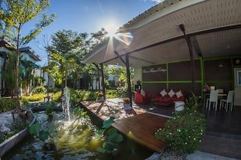 Hotel - Baan Armeen Cottage