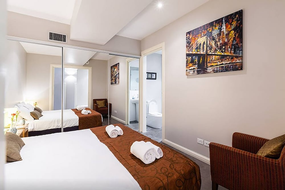 Last minute hotel near kcc mall of gensan, general santos