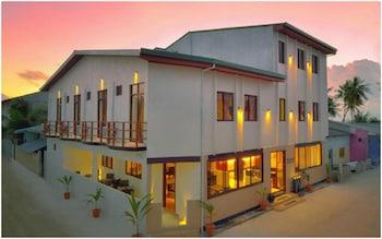 Hotel - WhiteShell Island Hotel & Spa