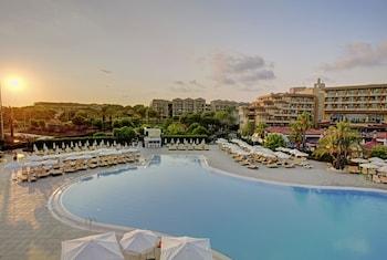Hotel - TUI Magic Life Waterworld Hotel - All Inclusive