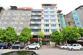 OYO 298 ナム ホテル