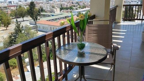 Promocje Layiotis Hotel Apartments