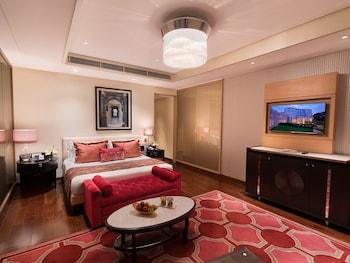Taj Club - Tranquility, 1 King Bed