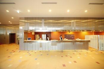 Hotel - Narita Airport Rest House