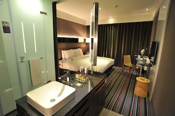 Premier Double Room, 1 Double Bed
