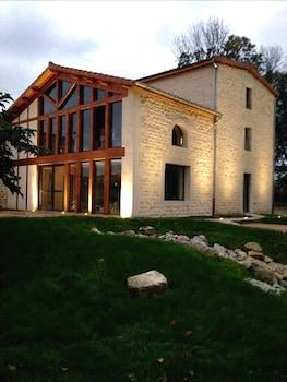 Hotel de la Vinaigrerie