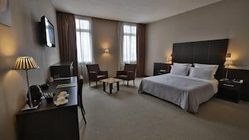 Tana Hotel