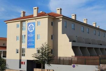 Estoril 7 Apartments