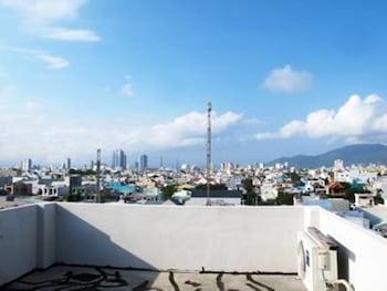 Quoc Thien Hotel - Aerial View  - #0