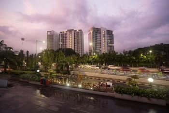 Hotel - Swiss-Belresidences Kalibata Jakarta