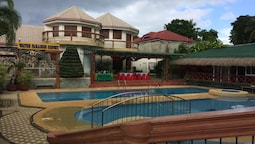 Water Paradise Resort