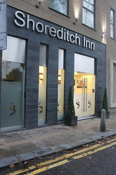 Hotel - Shoreditch Inn