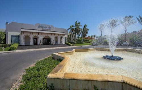 . Stella Di Mare Beach Resort & Spa - Makadi Bay